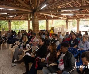 32º Fórum de Comunidades Terapêutica