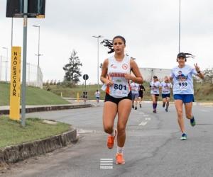 2ª Corrida pela Paz - Lorena (SP)