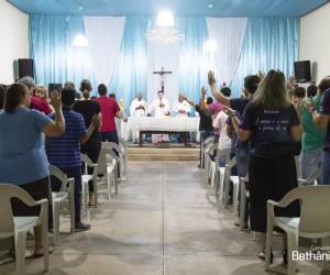 Programa Deus no Comando - Cianorte (PR)