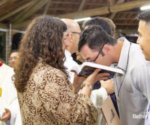 Missa de Consagração
