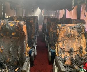 Visita Caravana Cícero Dantas (BA)