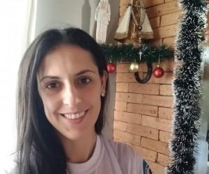Aline Comunello da Silva