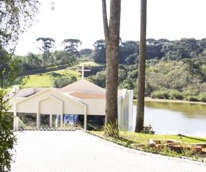 Recanto Curitiba (PR)