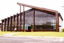 Centro Cultural Memorial Padre Léo (Lorena) - Programação Canção Nova