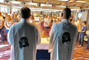 11º Cruzeiro Católico
