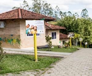 Centro Educacional Juscélia