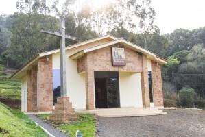 Recanto Guarapuava (PR)