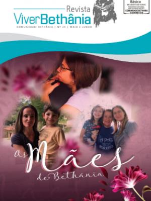 Maio e Junho de 2018 - Edição 24