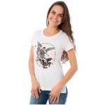T-Shirt São Miguel Arcanjo