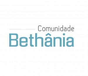 Carta aos Amigos e Benfeitores de Bethânia