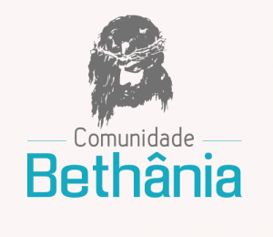 Comunidade Bethânia divulga processo seletivo para contração de colaborador