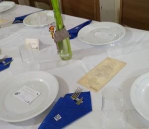 Recanto Guarapuava promove Jantar dos Amigos de Bethânia