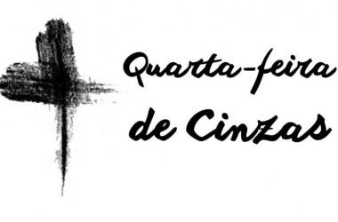 Missa de Cinzas será aberta ao público na Comunidade Bethânia São João Batista