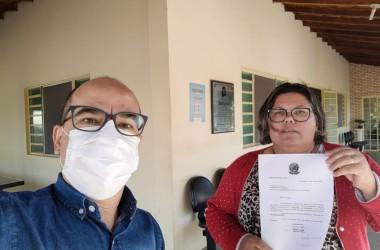Comunidade Bethânia Cianorte é contemplada com emenda parlamentar impositiva