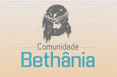 Comunidade Bethânia contrata colaborador para área de Analista de RH