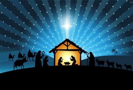 Dicas do Padre Léo para viver o verdadeiro sentido do Natal
