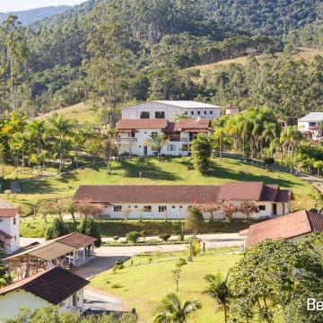 O sonho do Padre Léo: o carisma de Bethânia espalhado pelo Brasil