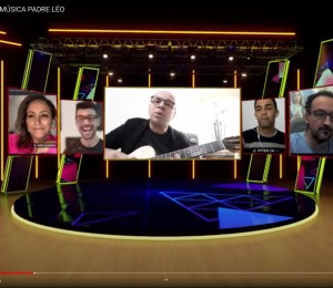 1º Festival Nacional de Música Padre Léo premia vencedores