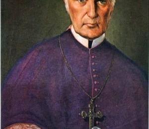 Avança processo de beatificação de bispo que atuou no Brasil