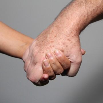O papel da família no processo de restauração da vida
