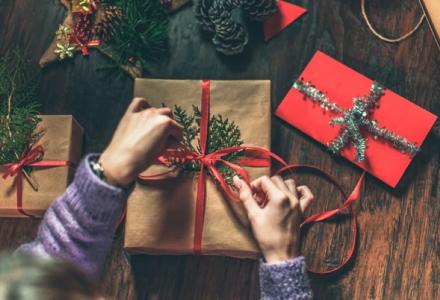 Loja de Bethânia: dicas de presentes para o Natal