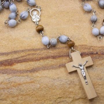 Confira: acessórios católicos para presentear