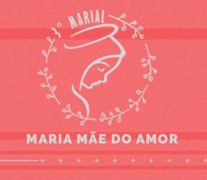 Comunidade Bethânia promove 3º Marial