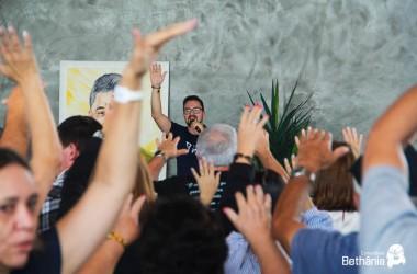 Centro Cultural Memorial Padre Léo recebe programação especial
