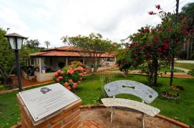 Comunidade Bethânia completa 8 anos de atuação em Uberlândia (MG)
