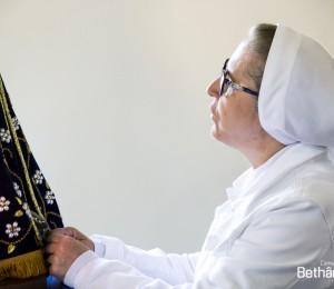 Recanto São João Batista promove Kairós Curados pela Fé