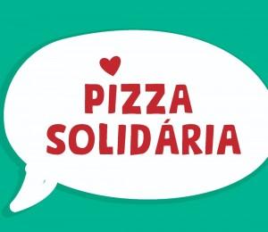Comunidade Bethânia em São João Batista promove Pizza Solidária