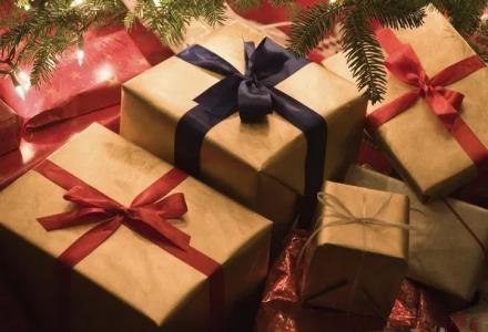 5 dicas de Bethânia para os presentes de Natal