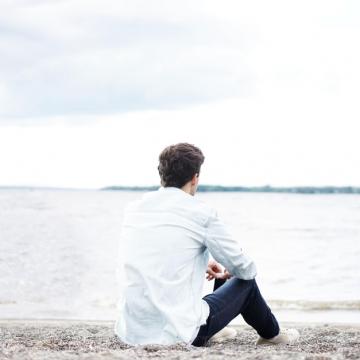Lição de vida: frases do Padre Léo