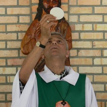 5 fatos marcantes da vida do Padre Léo, fundador da Comunidade Bethânia