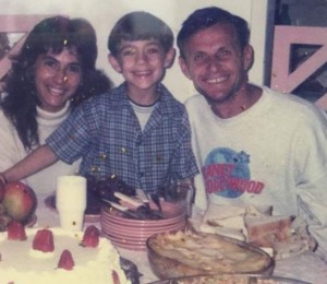 Saudades e memória: há 19 anos Sueco partia para e Eternidade