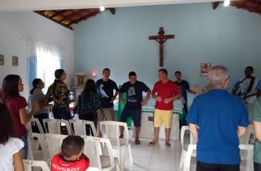 Recanto Itaperuna prepara programação especial para o Encontro das Famílias