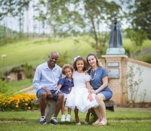 Comunidade Bethânia promove V Congresso das Famílias