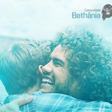 7 Características de um Amigo de Bethânia