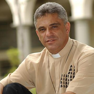 Saiba tudo sobre o processo de beatificação do Padre Léo