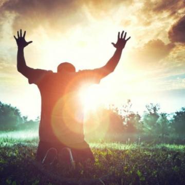 Retiro: uma experiência de vida plena em Bethânia