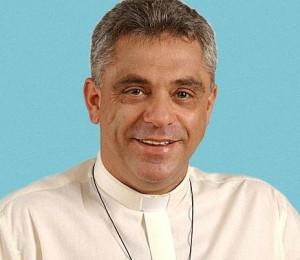 Abertura do Processo de Beatificação de Padre Léo completará um ano
