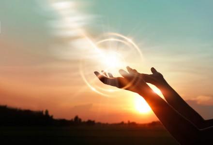 Dicas para sua vida espiritual inspiradas pelo Padre Léo