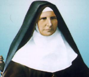 Vaticano analisa processo de canonização de religiosa de Piracicaba (SP)