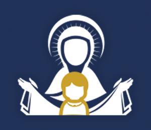 Comunidade Bethânia sedia II Encontro Estadual do Movimento Mães que Oram pelos Filhos