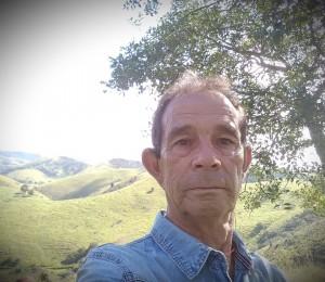 Nota de Pesar: falecimento do consagrado Noel Ribas