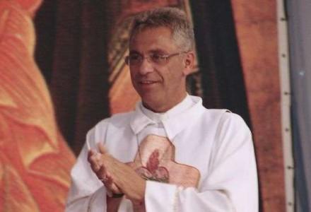 Aniversário no céu: Servo de Deus Padre Léo completa 60 anos