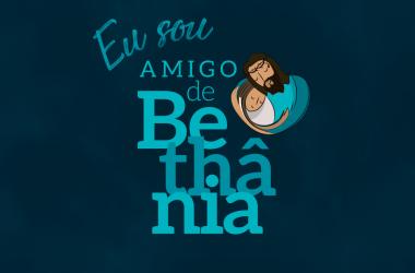 Seja um Amigo de Bethânia