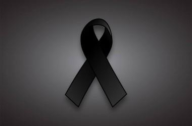 Nota de Pesar: falecimento do discípulo Laudair Silva de França