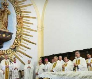 Dom Hélder: Missa em Olinda (PE) abre processo de beatificação