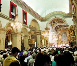 Aberto processo de beatificação de Dom Luciano Mendes
